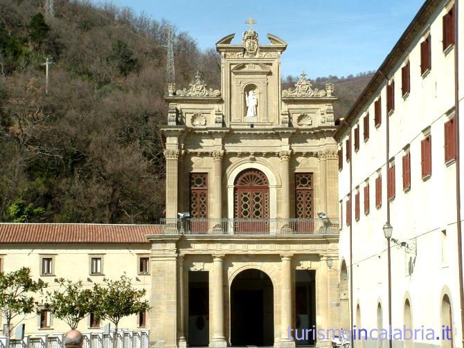 Festeggiamenti in Onore di San Francesco di Paola