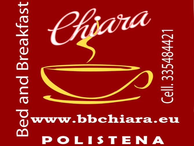 Bed & Breakfast Chiara
