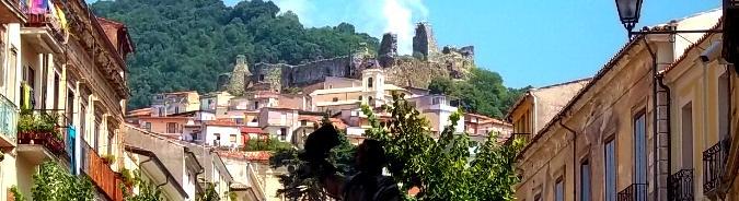 Lamezia Terme Vacanze nel Centro della Calabria tra i due Mari