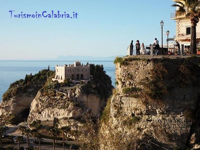 Matrimonio Spiaggia Tropea : Matrimoni cst tropea